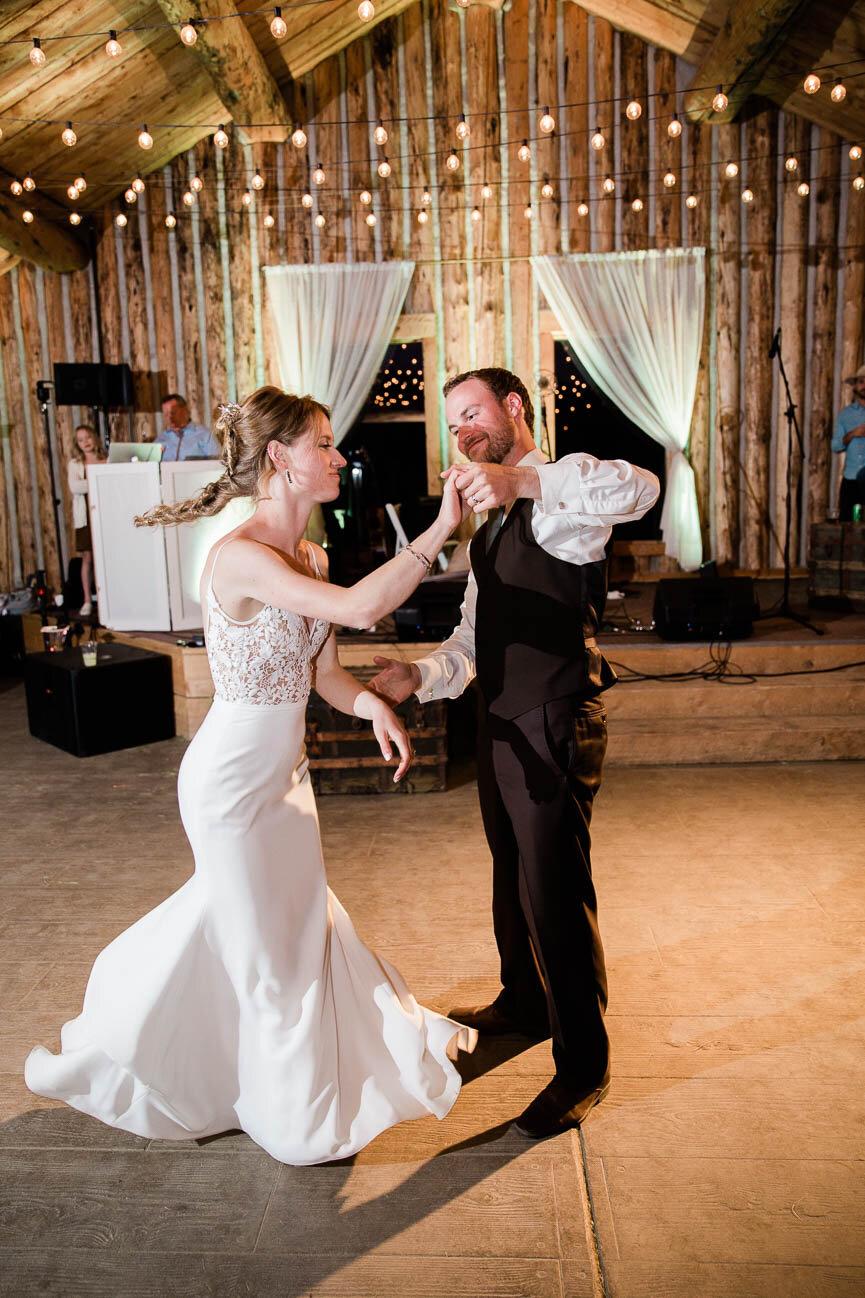 AshleighMillerPhotography-Wedding-BeccaWeston-WindingRiverRanch-GrandLake-Colorado-56.jpg