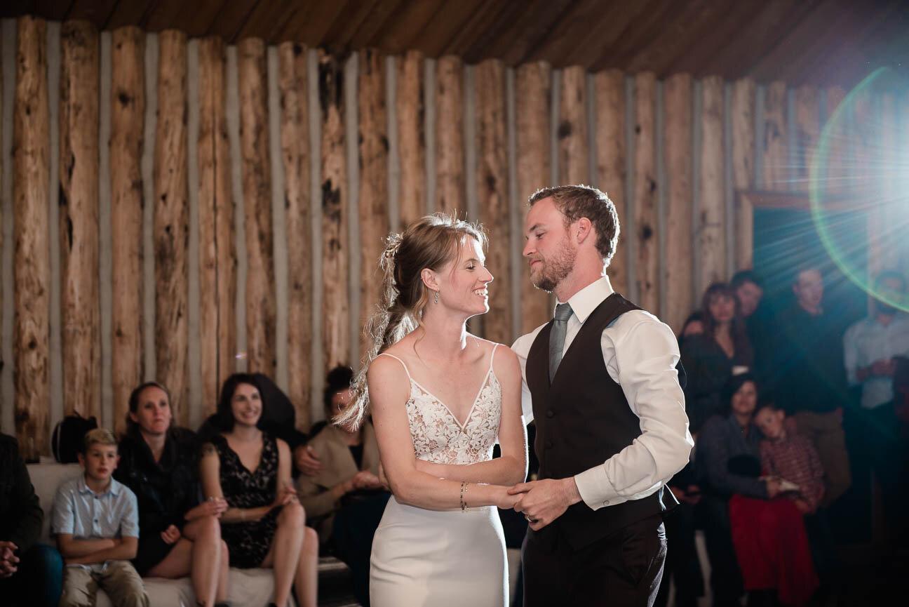 AshleighMillerPhotography-Wedding-BeccaWeston-WindingRiverRanch-GrandLake-Colorado-57.jpg