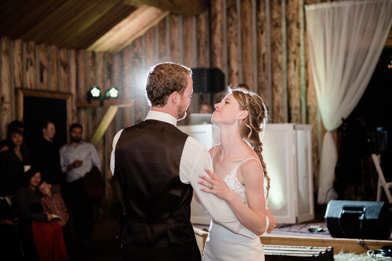 AshleighMillerPhotography-Wedding-BeccaWeston-WindingRiverRanch-GrandLake-Colorado-58.jpg
