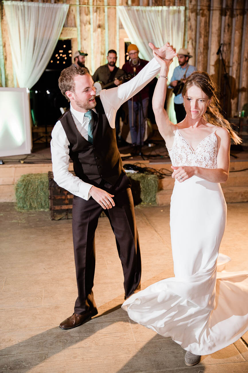 AshleighMillerPhotography-Wedding-BeccaWeston-WindingRiverRanch-GrandLake-Colorado-59.jpg