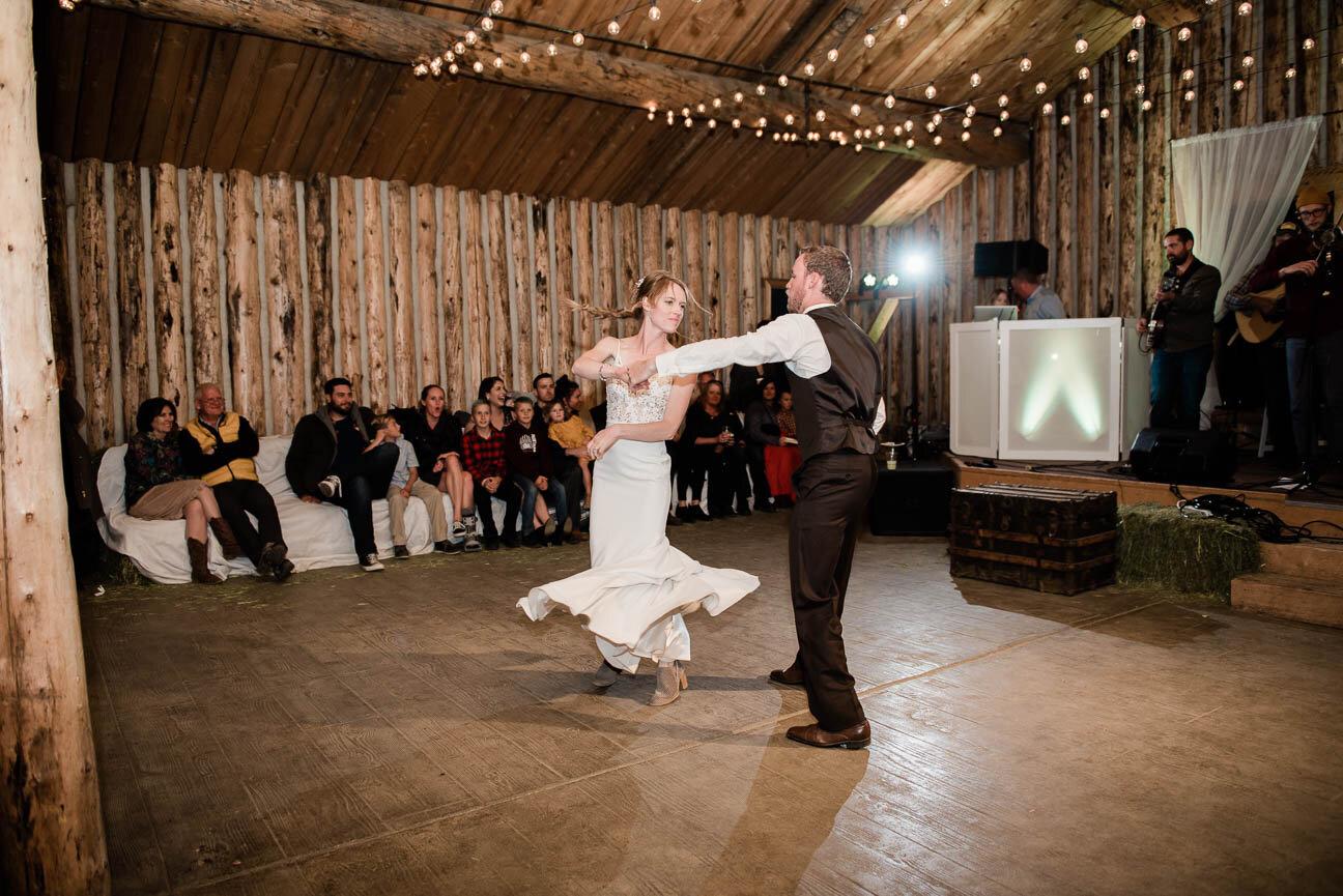 AshleighMillerPhotography-Wedding-BeccaWeston-WindingRiverRanch-GrandLake-Colorado-60.jpg