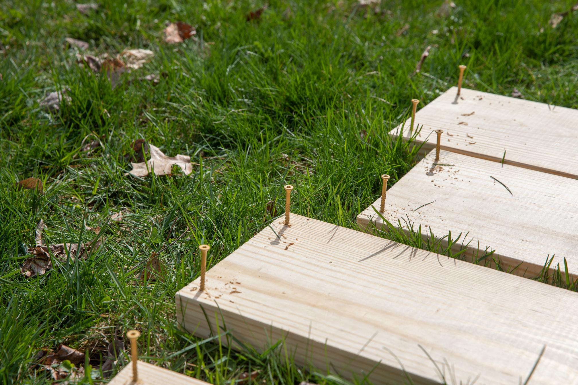 Garden Ideas   leavethesandwich.com #garden #harvest #growsomething