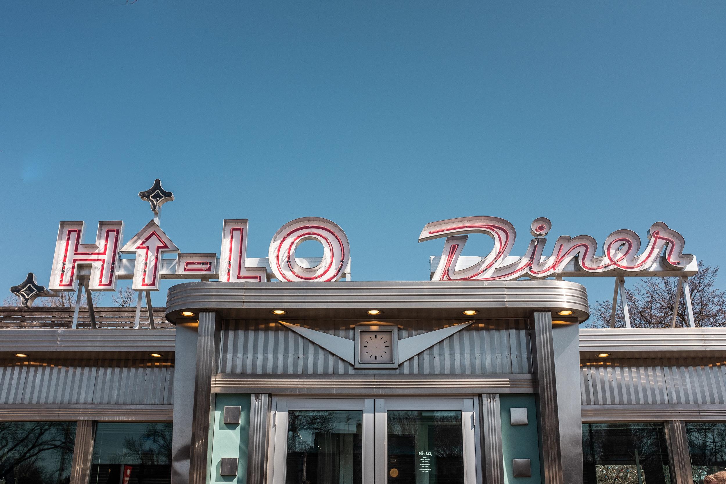 Minneapolis Food   leavethesandwich.com   #minneapolis #prince #food