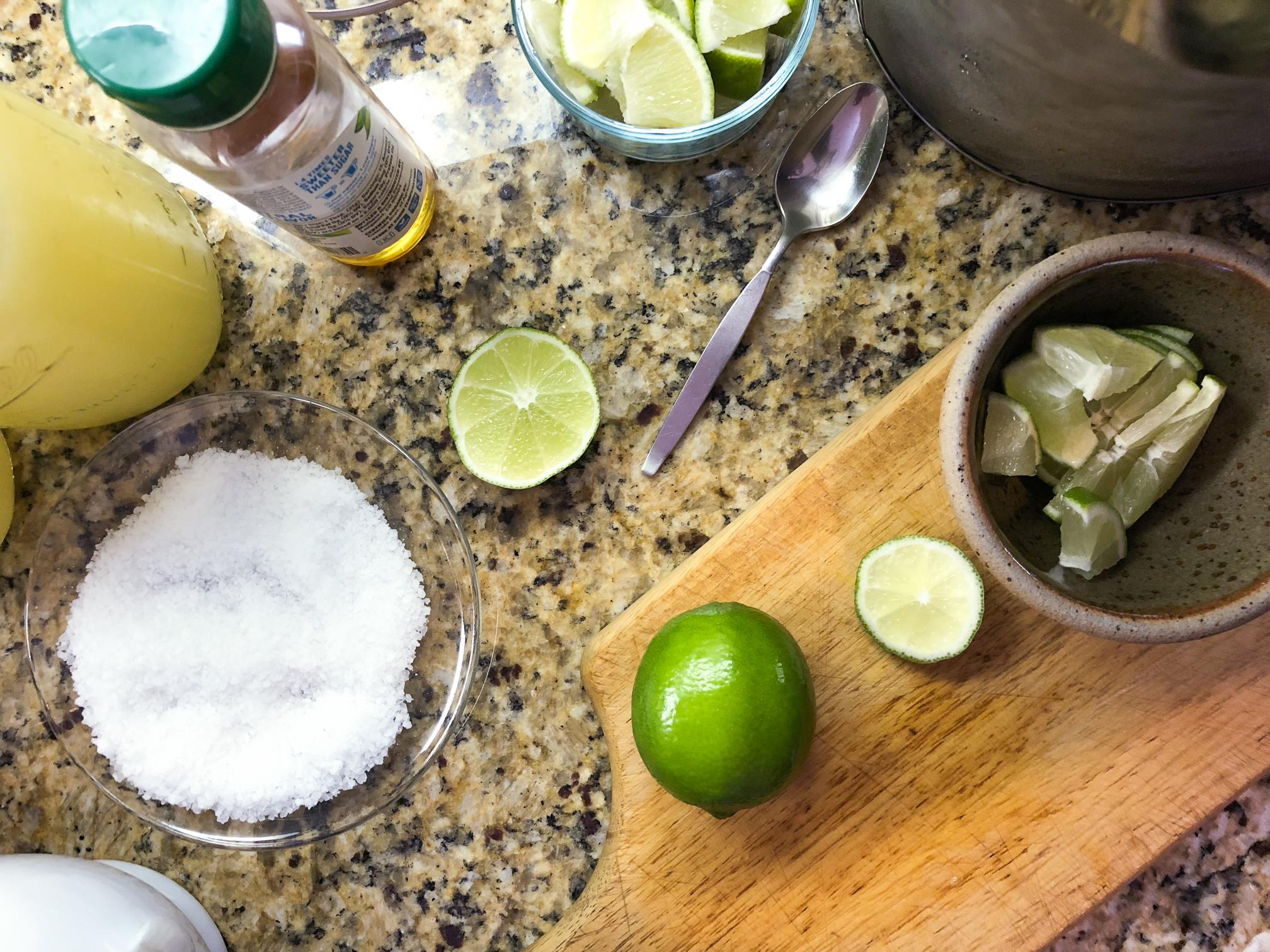 Cinco de Mayo | leavethesandwich.com | #cooksomething #food #cincodemayo