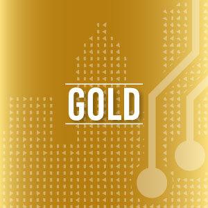 Gold-2 (1).jpg