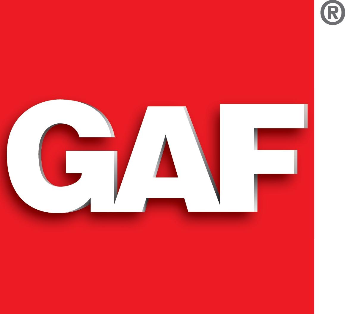GAF Slaughter Roofing