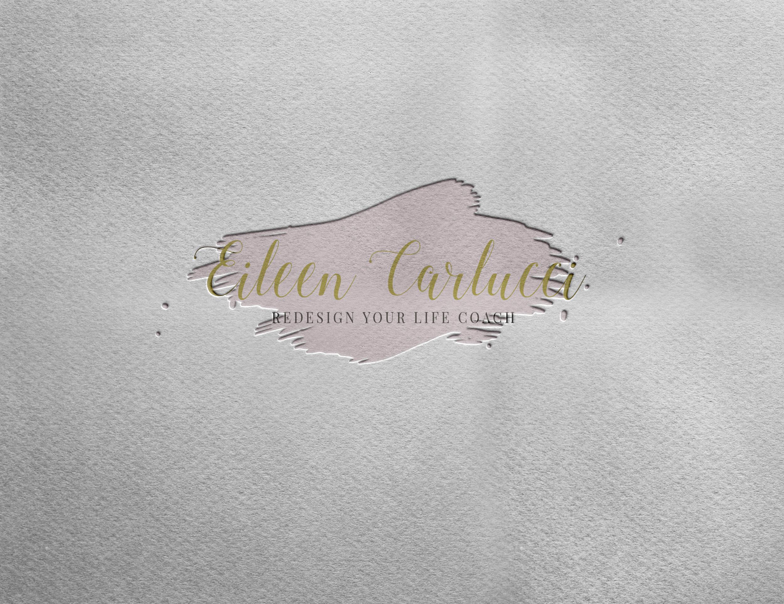 Logo Portfolio - Eileen Carlucci.png