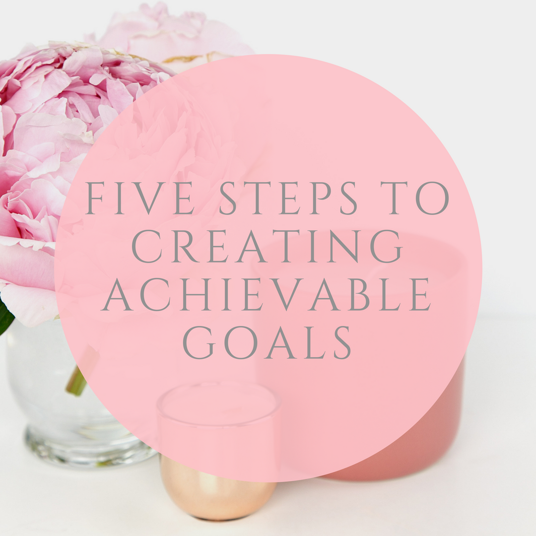 Five Steps to Creating Achievable goals-3.png