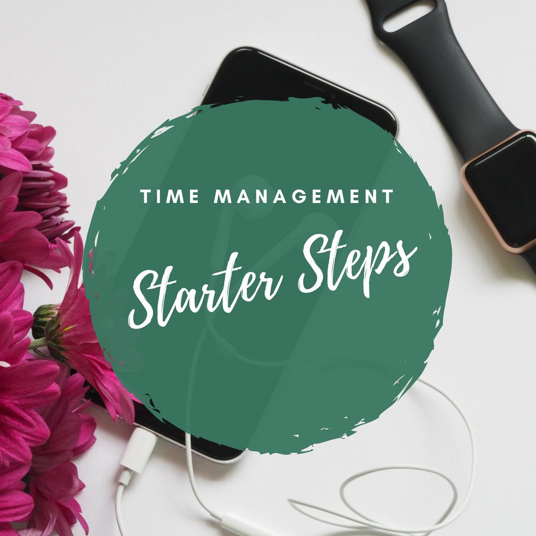 Time Management Starter Steps-3.png
