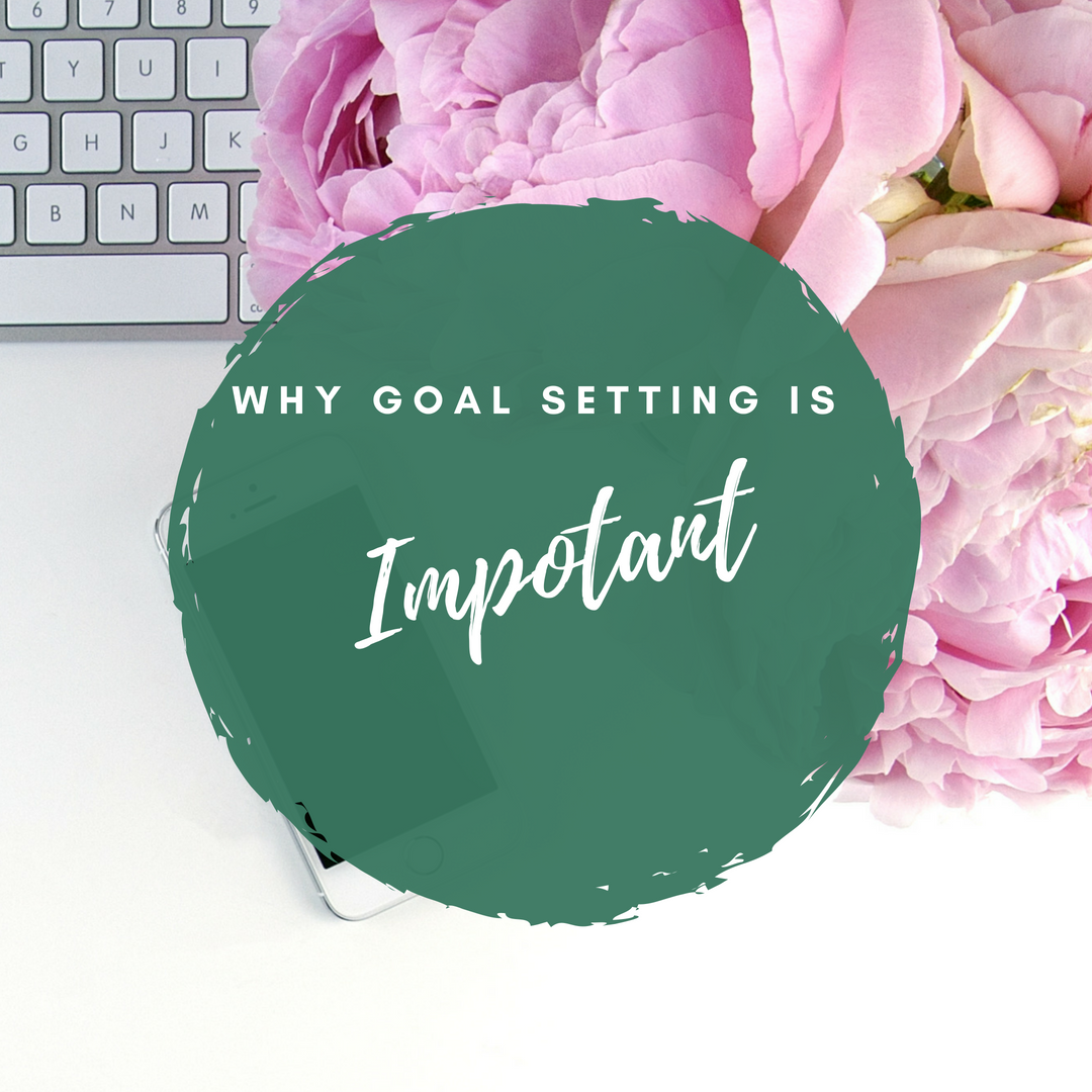 Why Goal Setting Is Important-3.png