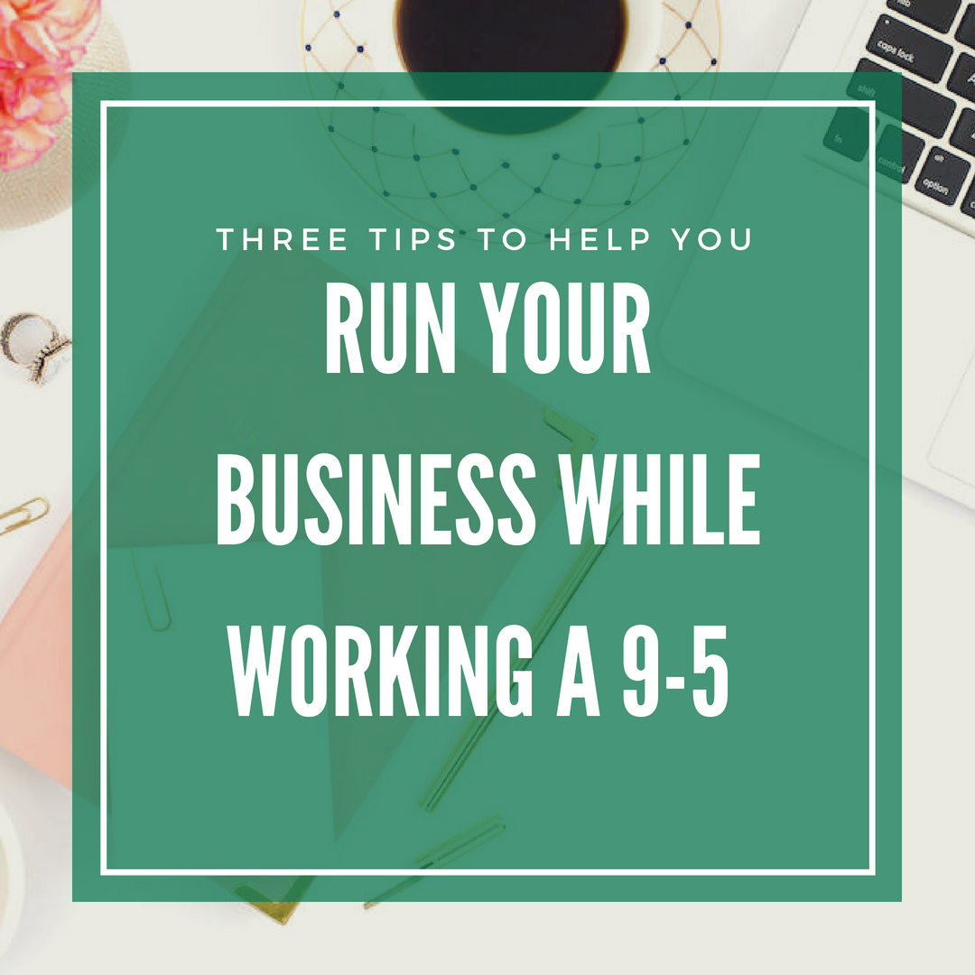 3 tips to help you...-2.png