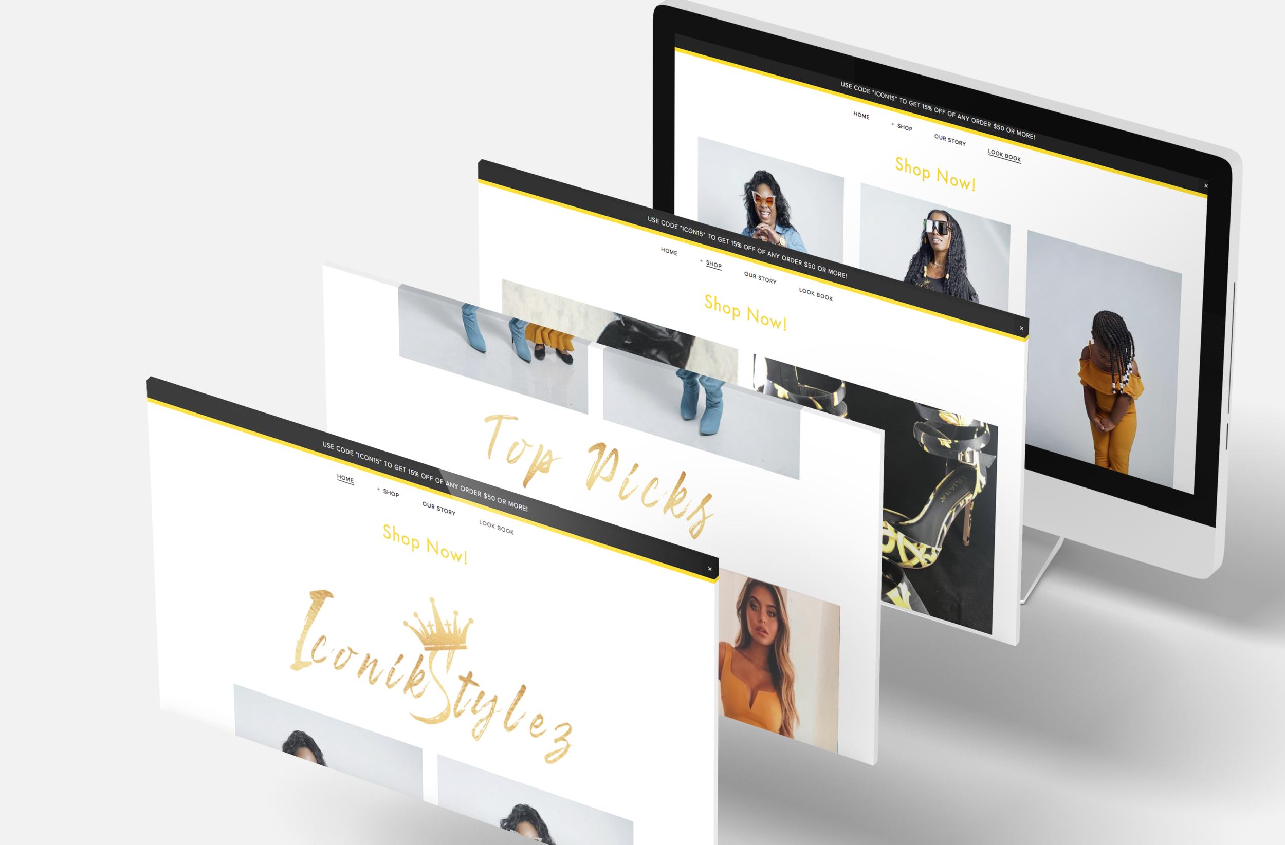 Iconik Stylez Website Portfolio.png