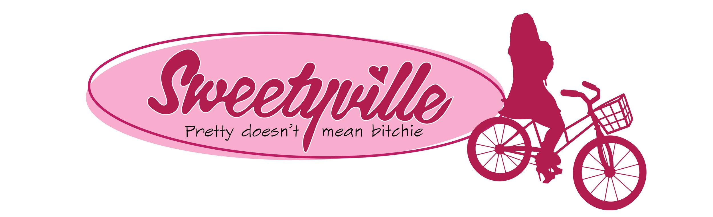 sweetyvillelogo1.jpg