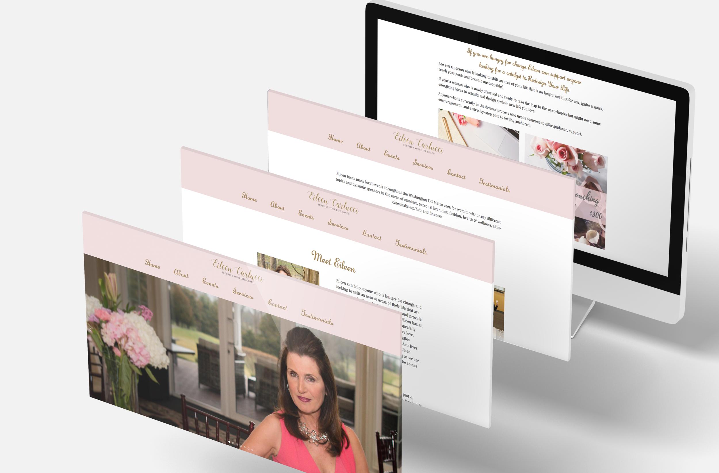 Eileen Website Portfolio.png