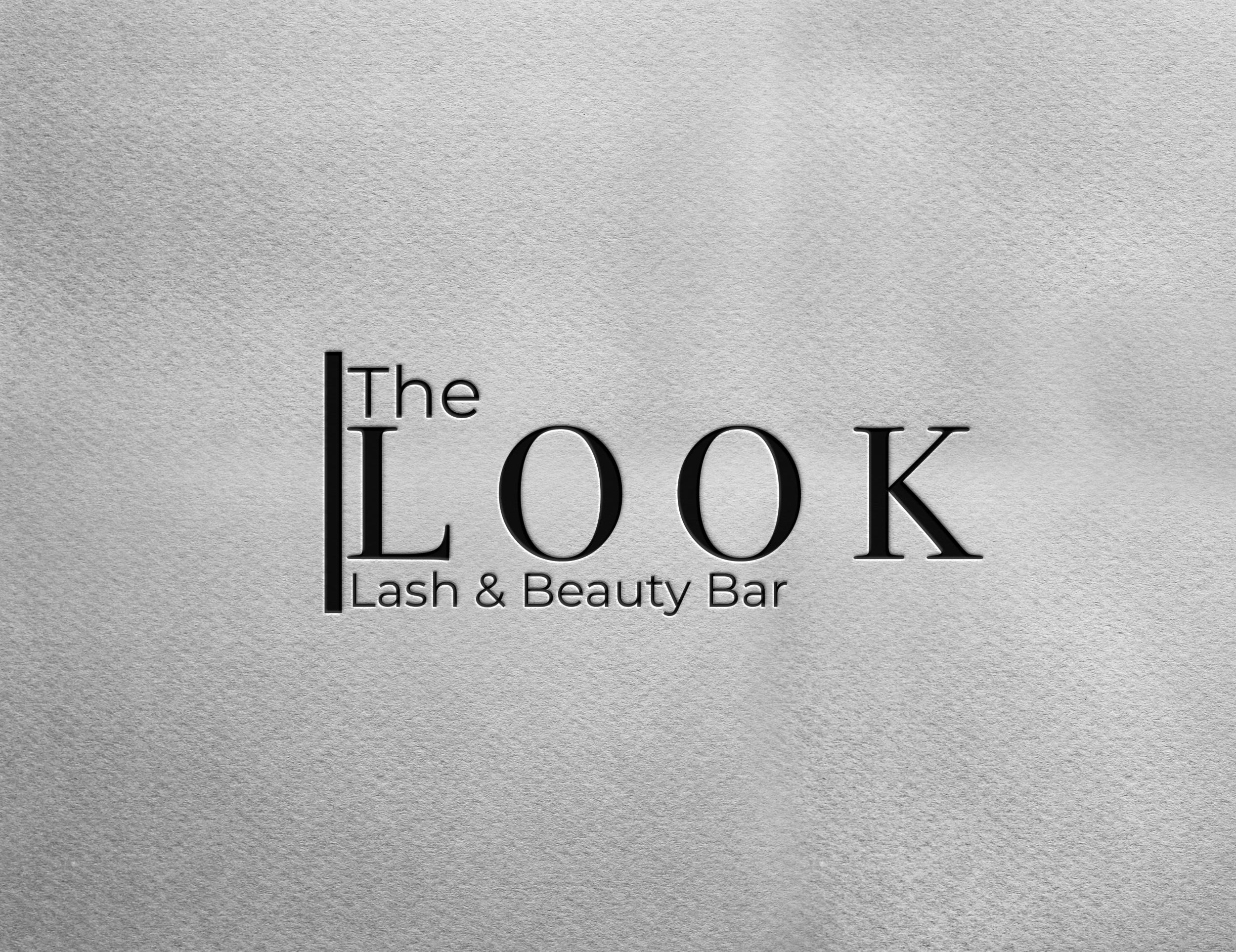 The Look Logo Mockup.png