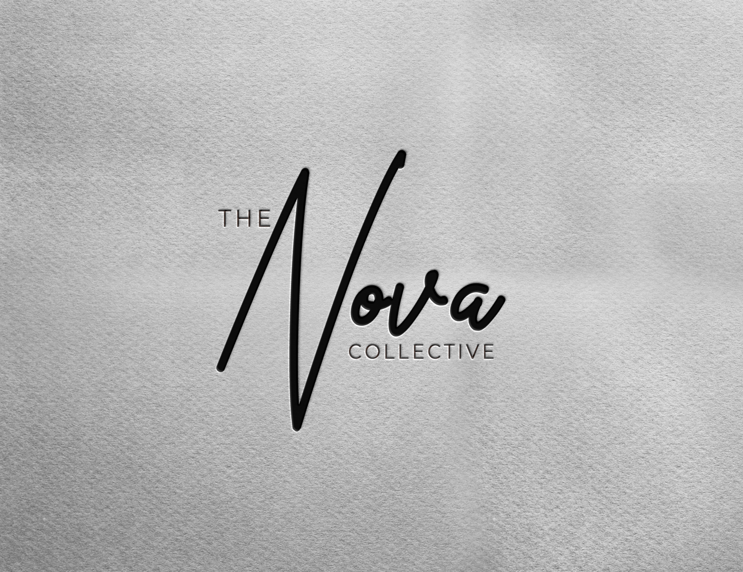 Portfolio The Nova Collection.png