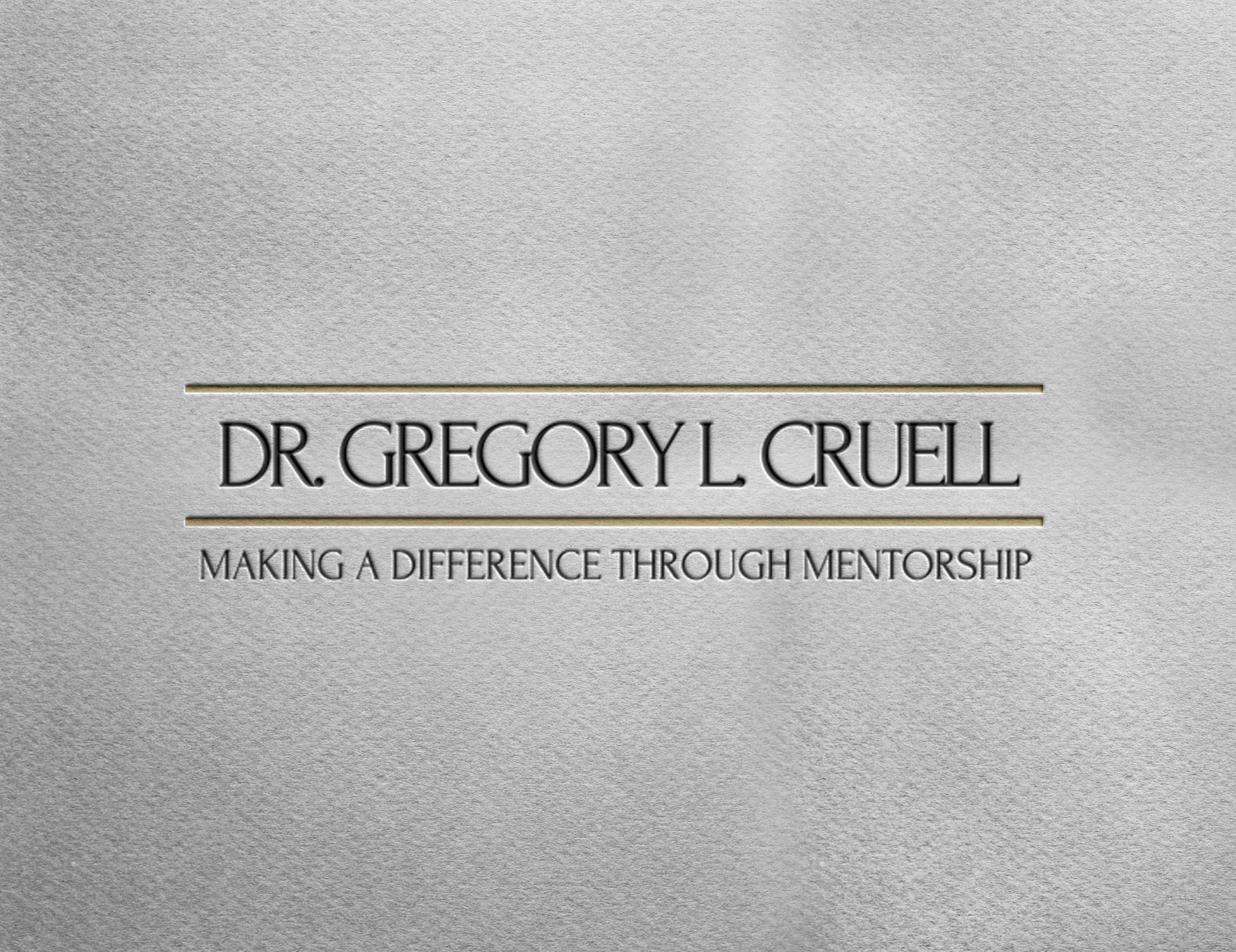 Gregory Cruell Logo Portfolio.png