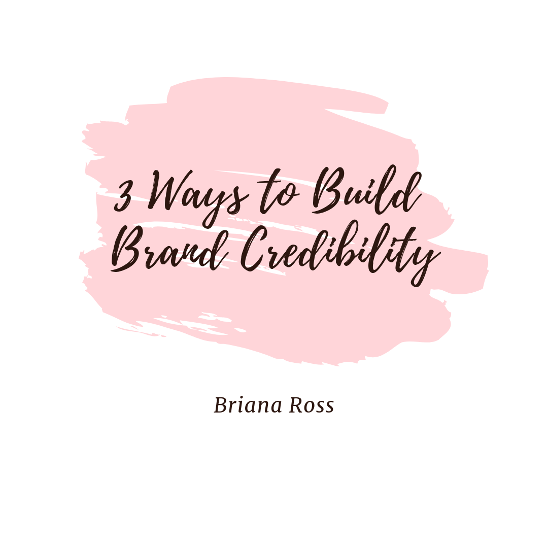 Copy of 3 Reasons Why Your Business Needs a Clear Brand Mission Statement.png