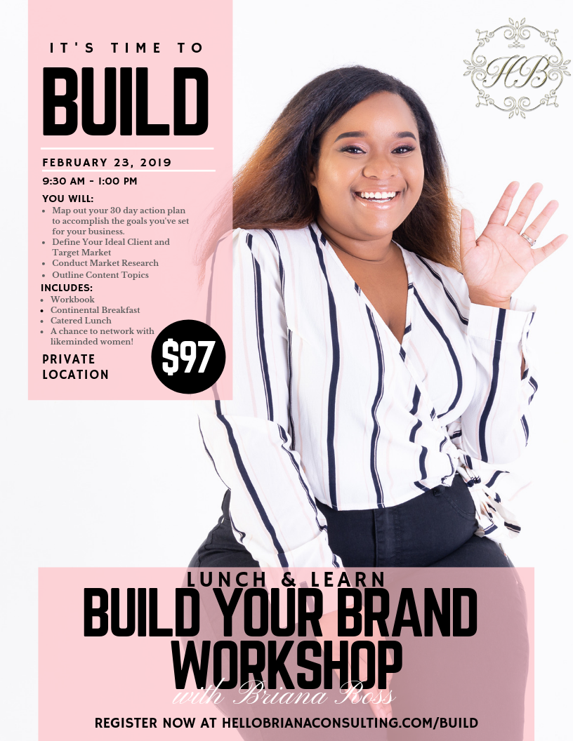 Build Your Brand Flyer-7.png