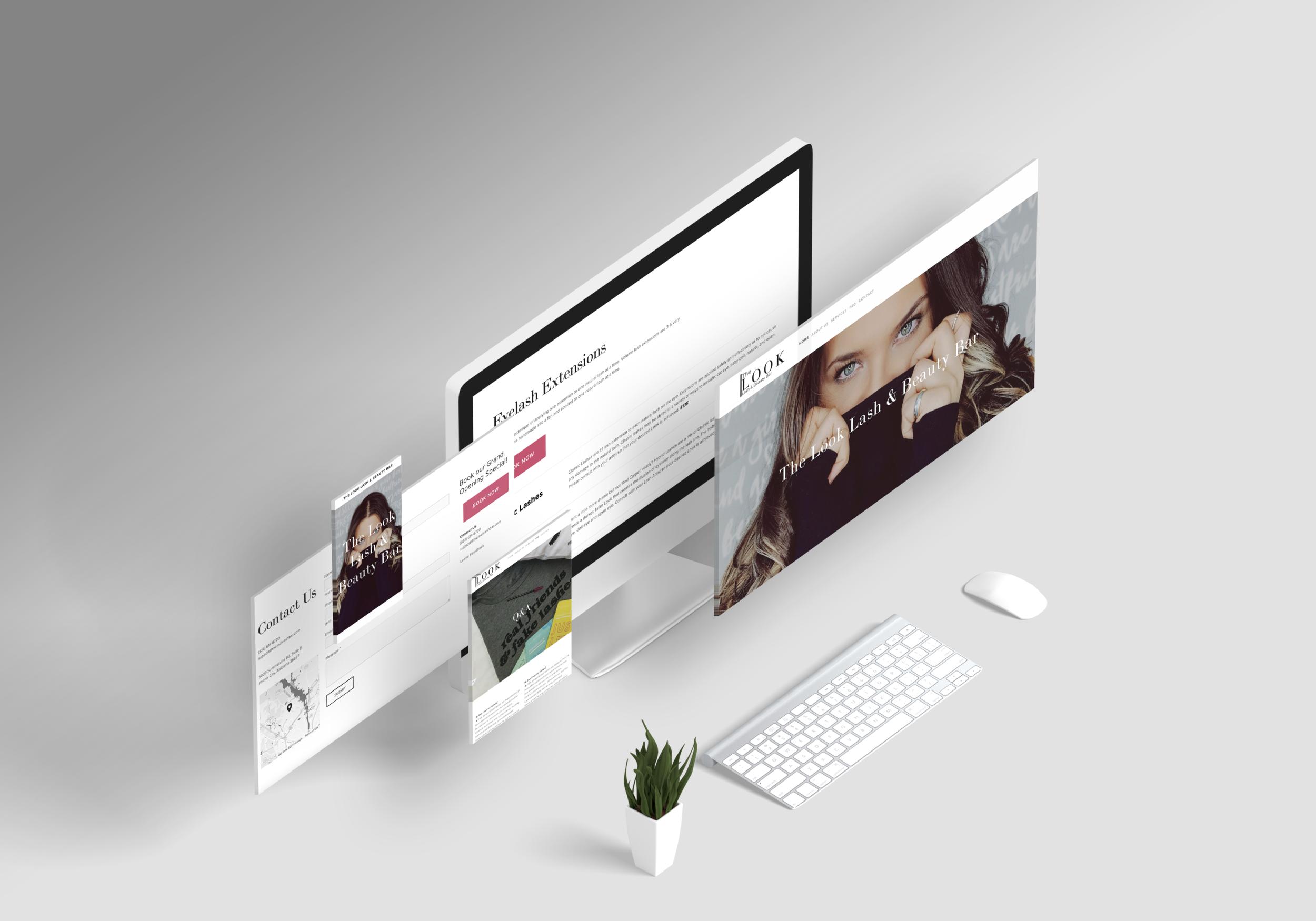 The Look Website Mockup.png