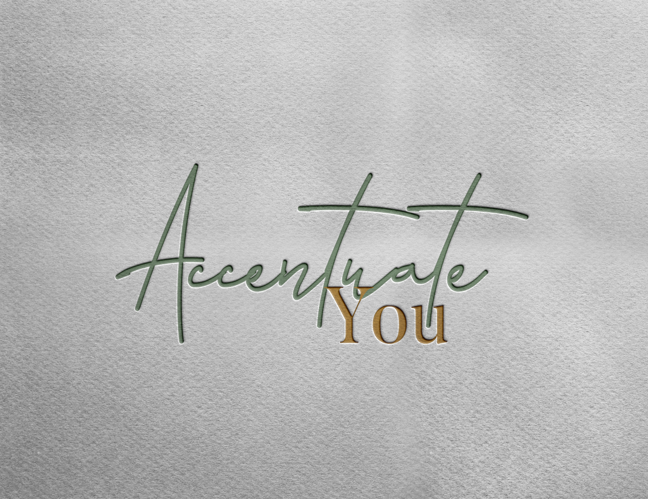 Accentuate You Logo Mockup.png