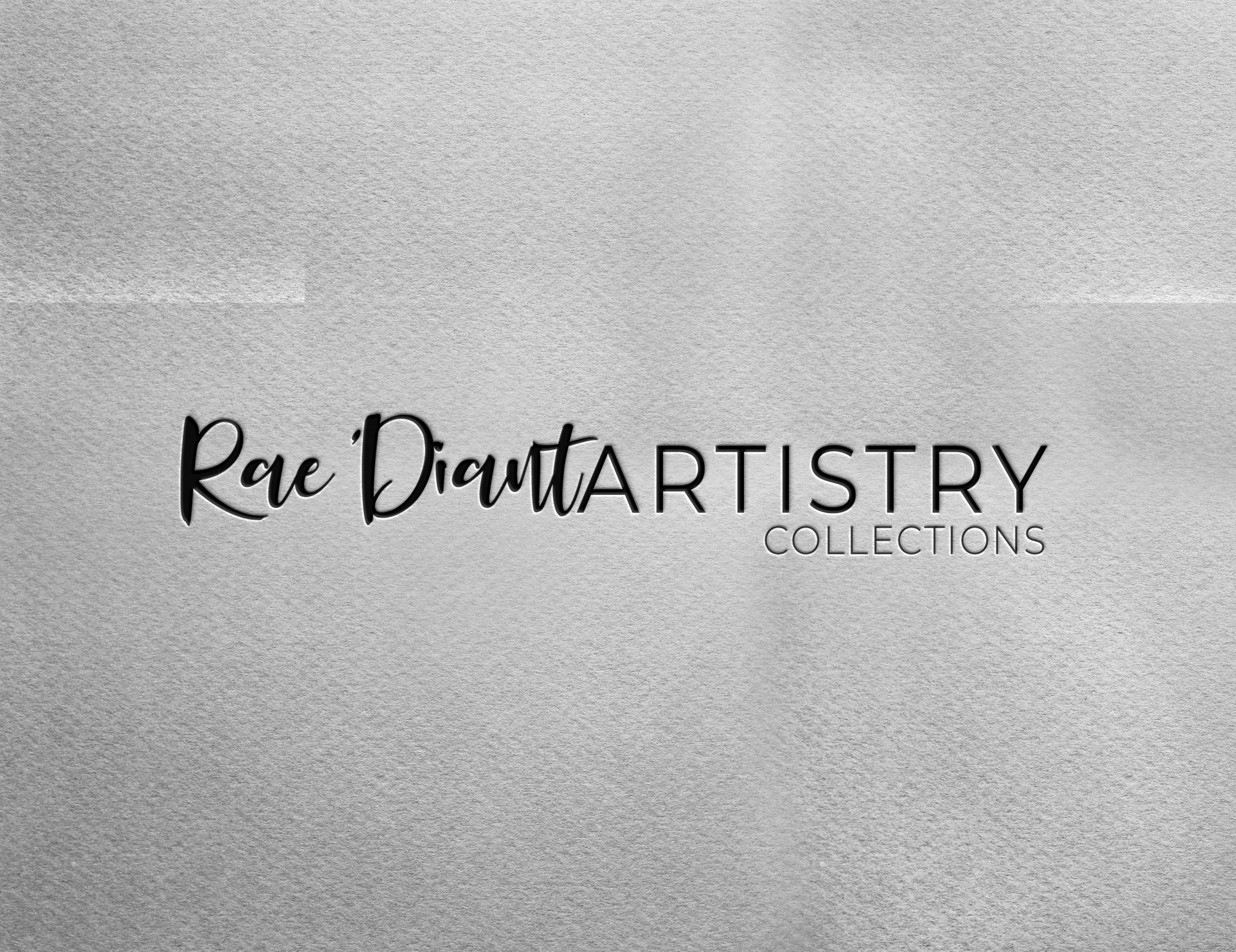 Rae'Diant Artistry Logo Mockup.png