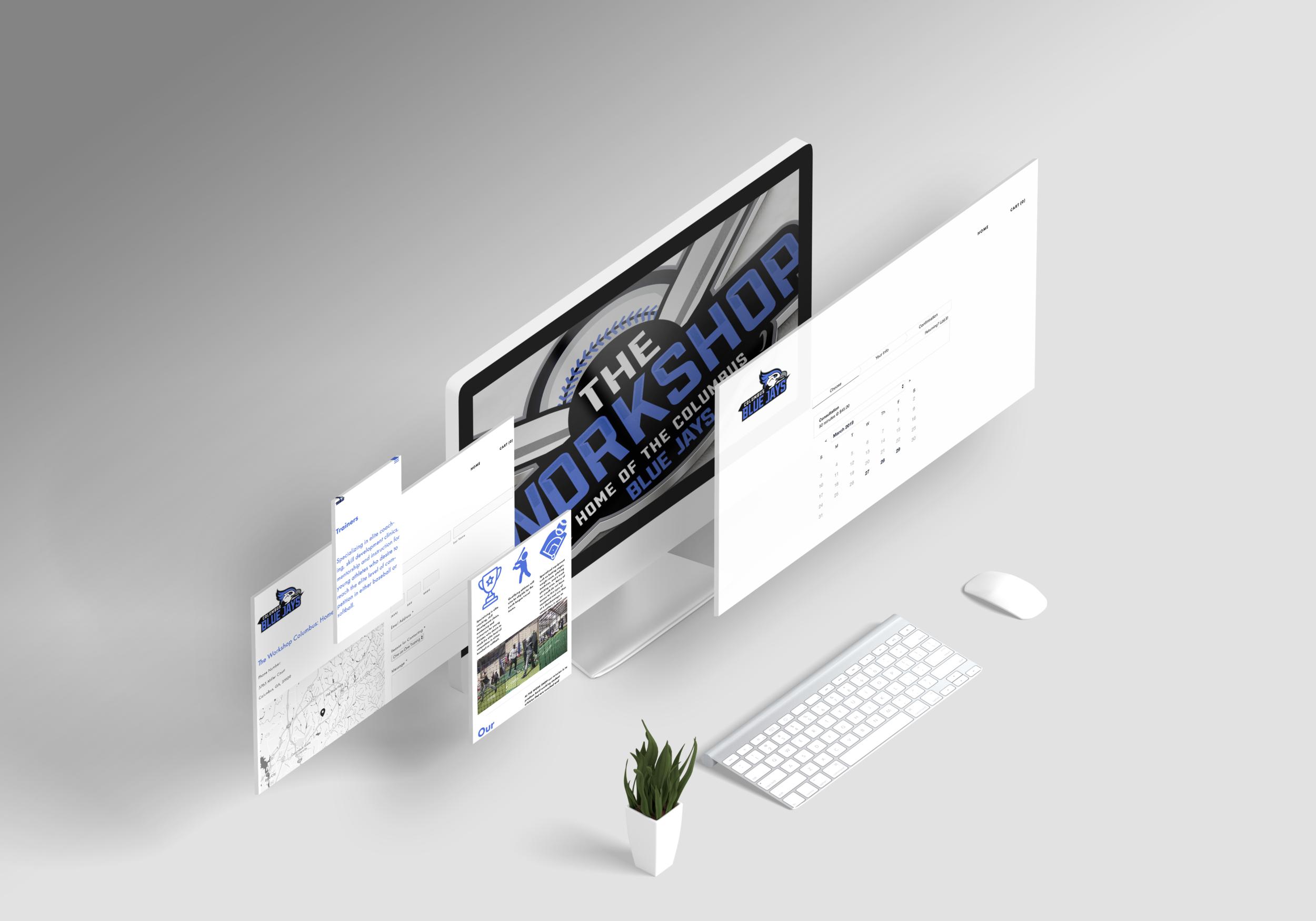 The Workshop Website Mockup.png