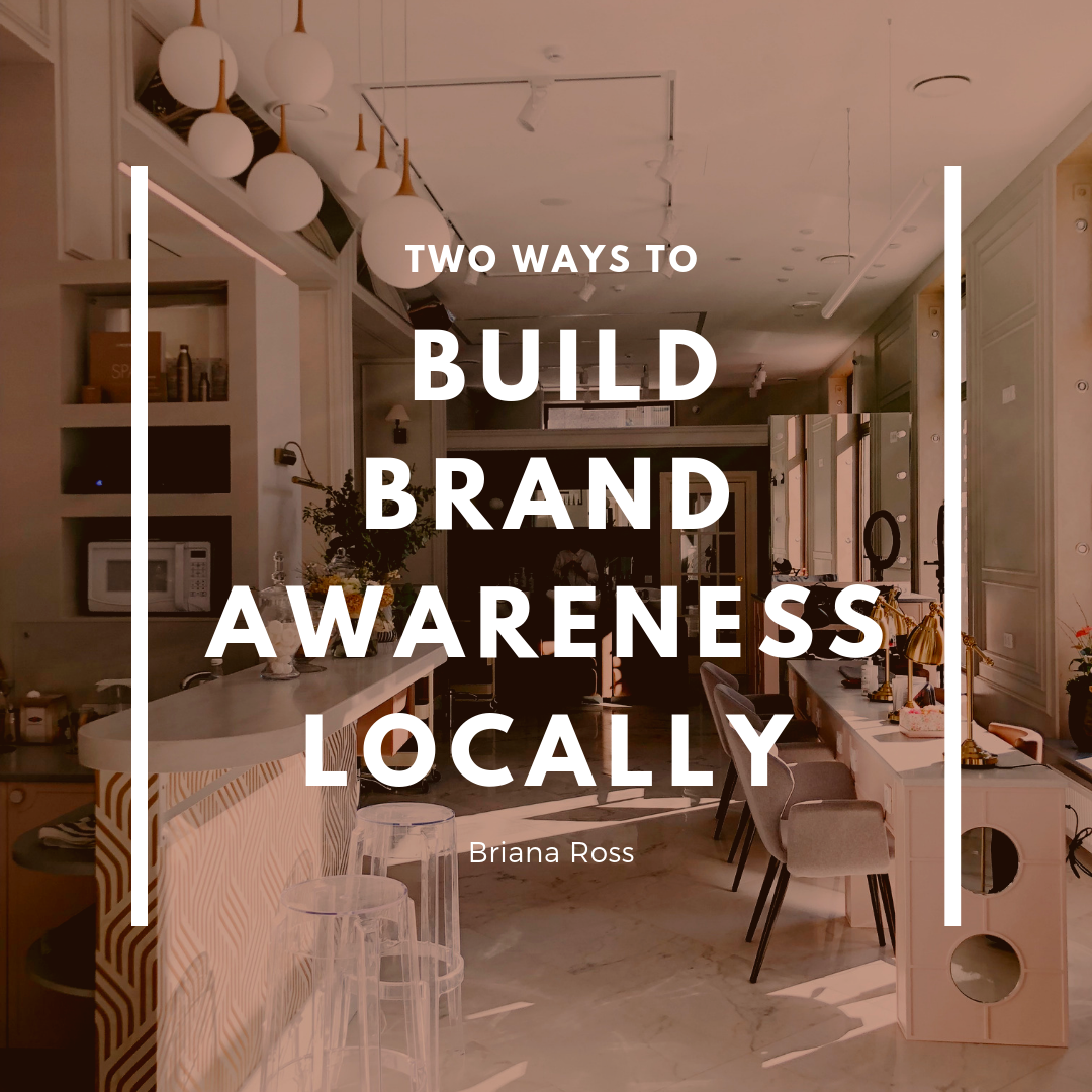Build Brand Awareness Locally.png