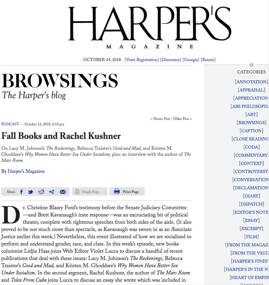 Harper's Blog.jpg