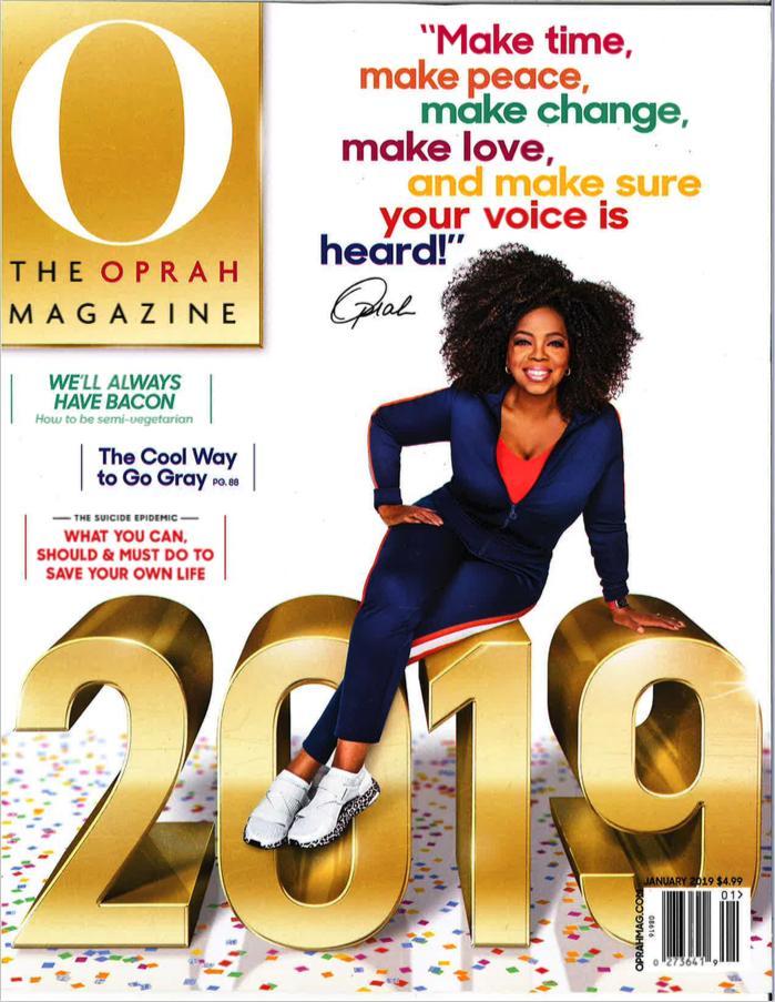 O Magazine cover.jpg