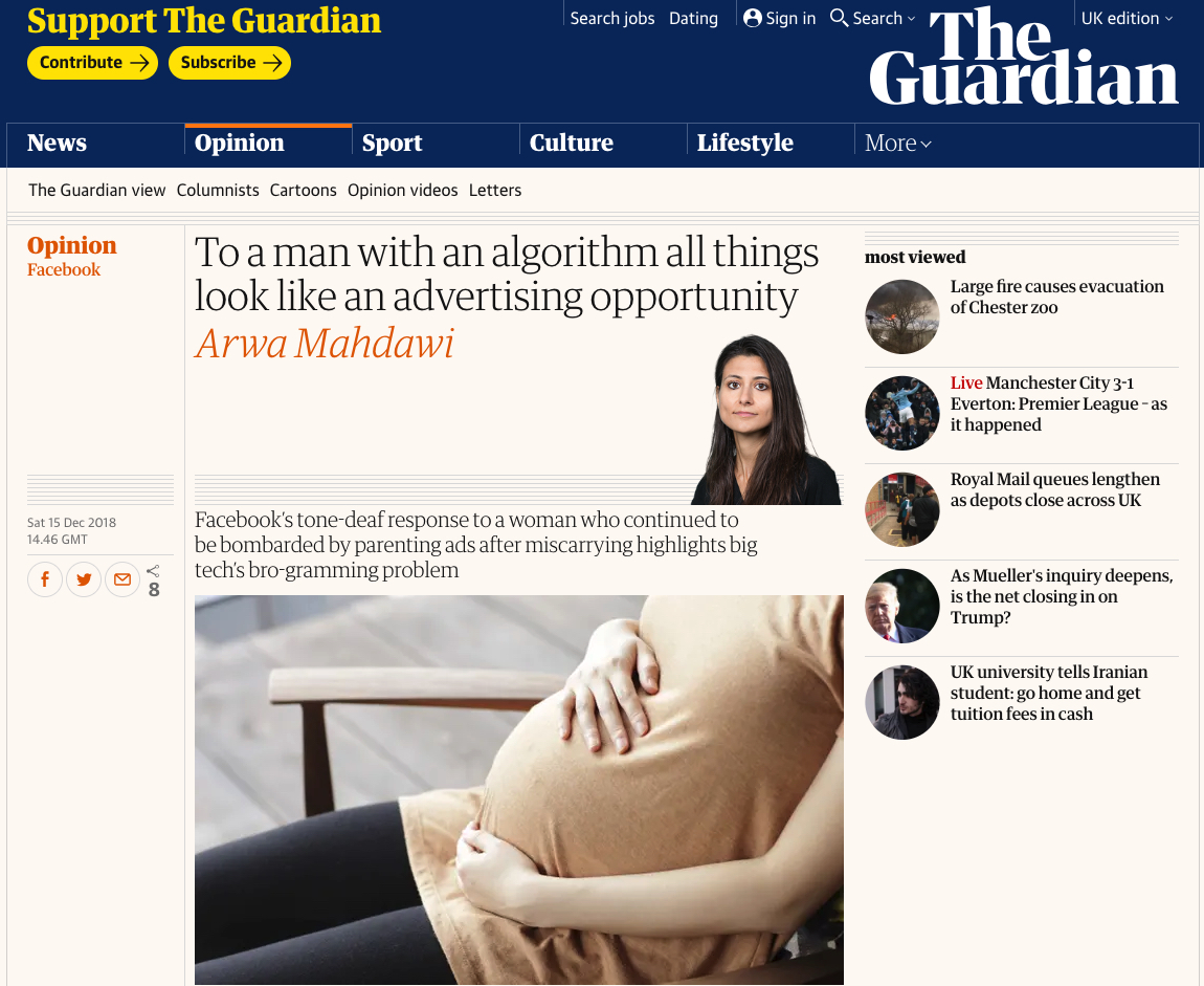 Guardian This week in patriarchy 1.jpg