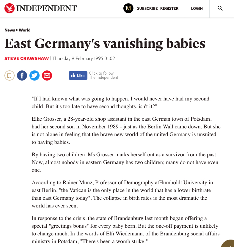 East German Birth strike.jpg