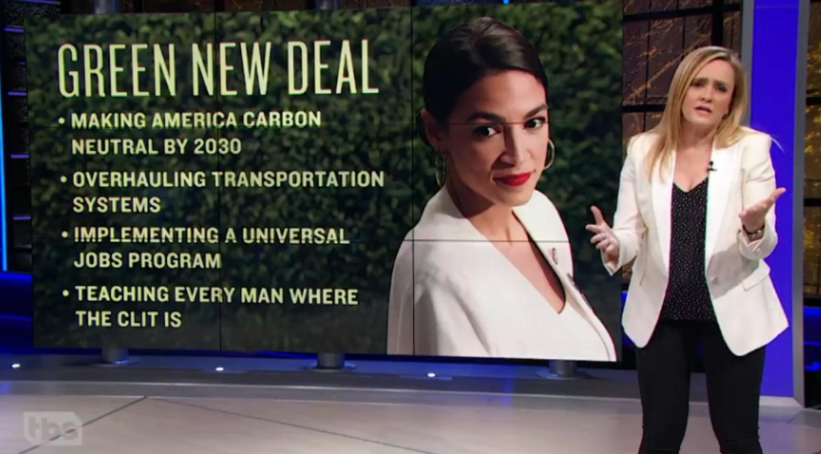 Green new deal.jpg