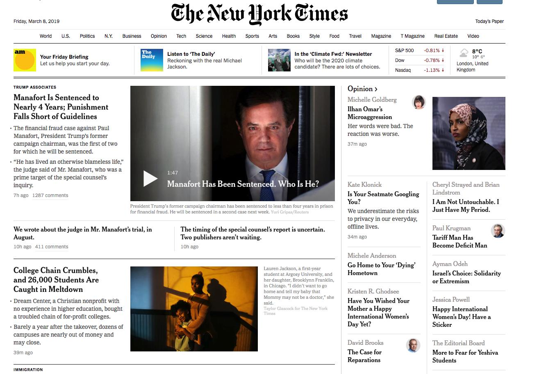 March 8 NYT.jpg