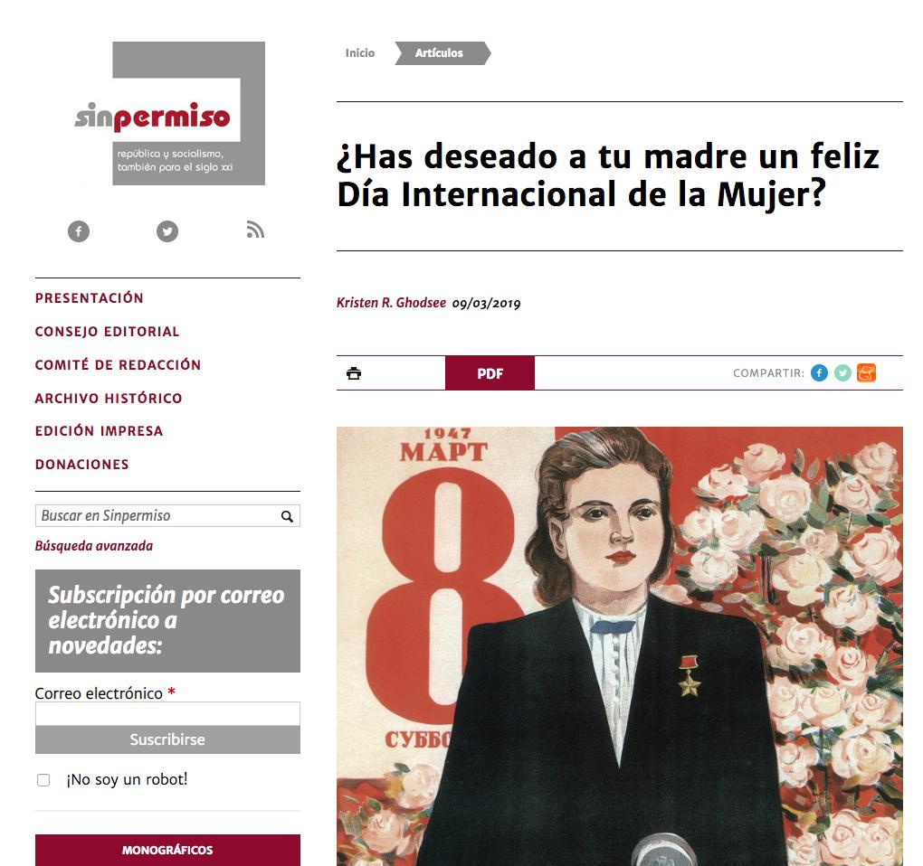 IWD en español.jpg