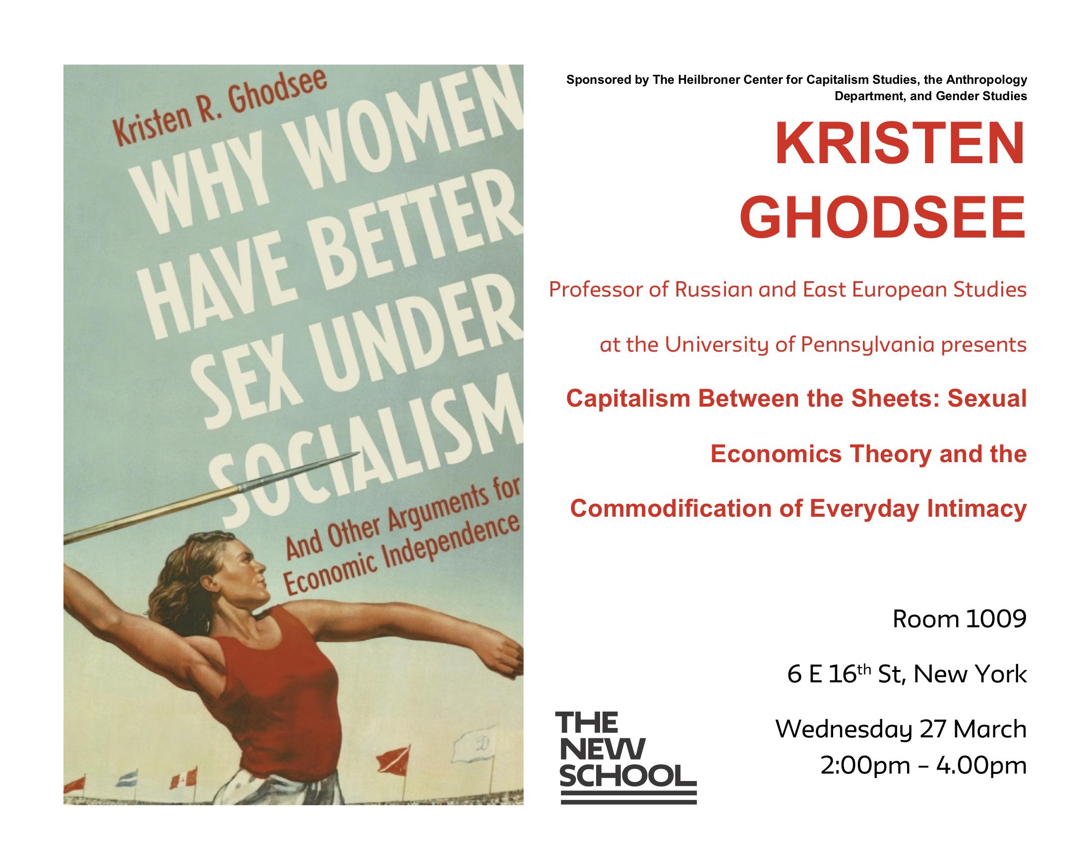 New School Ghodsee poster.jpg