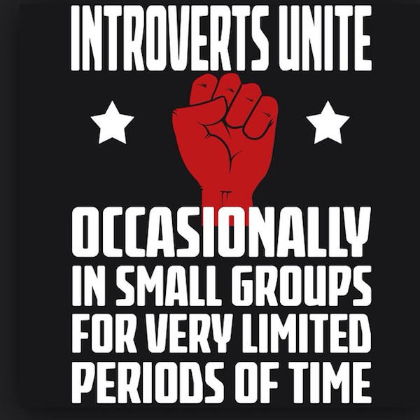 introverts unite copy.jpg
