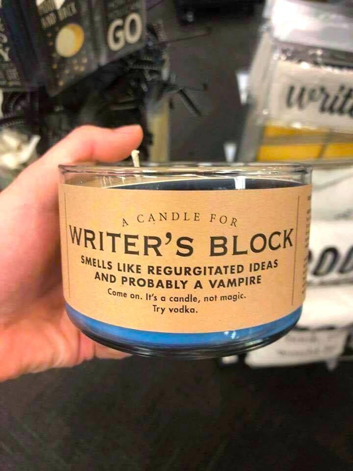 candle for writer's block.jpeg