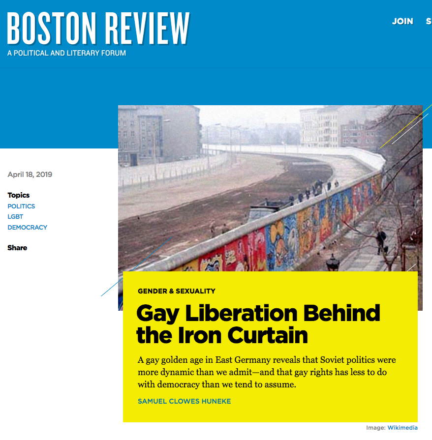 Gay Lib behind the Iron Curtain.jpg