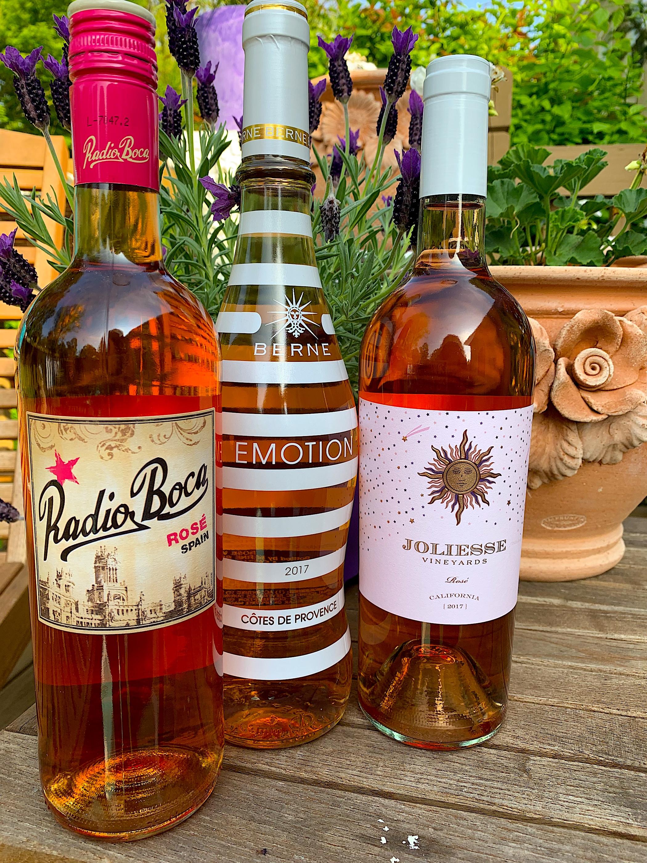 Rose wines.jpeg