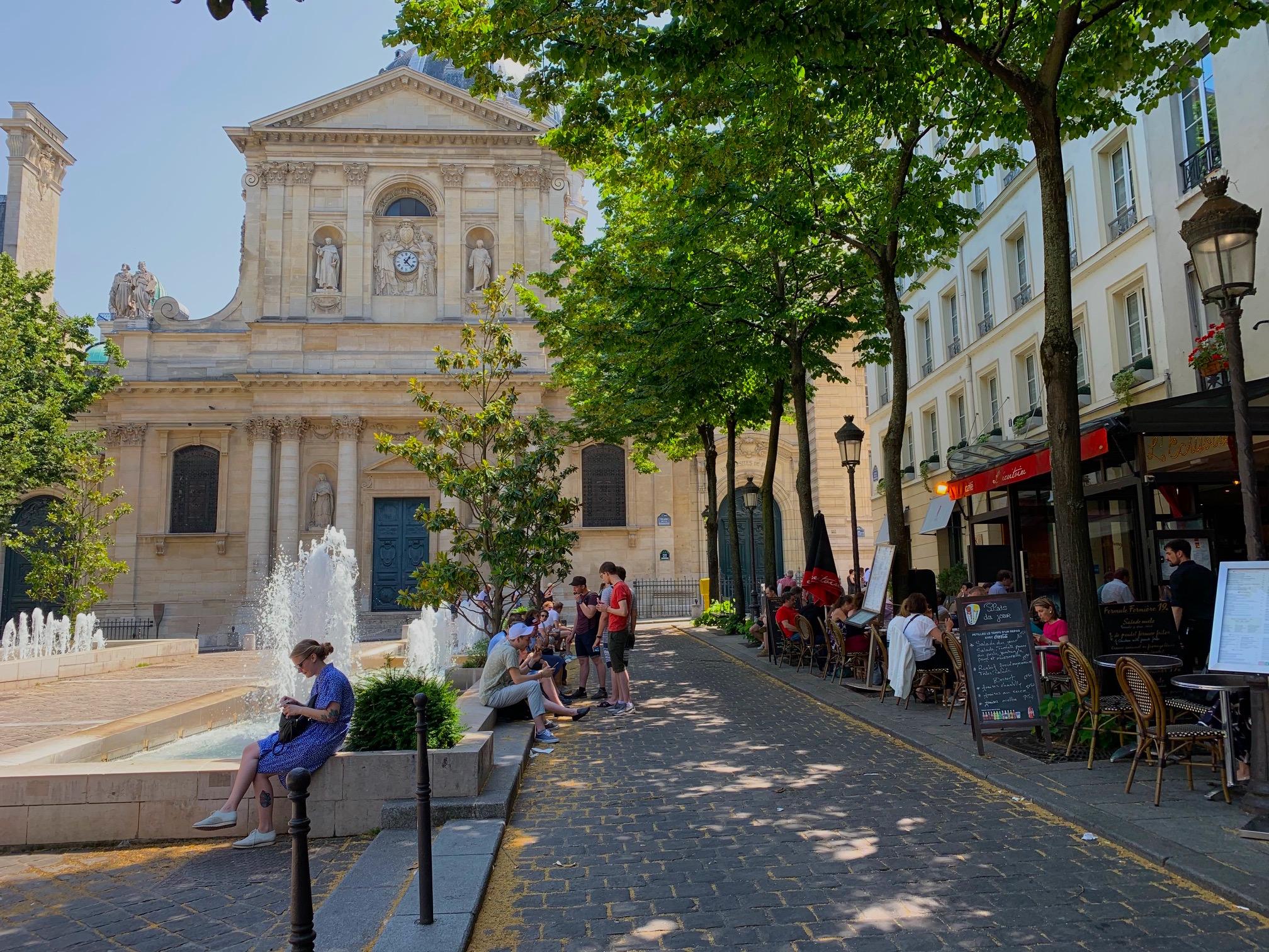 Place de Sorbonne 1.jpg
