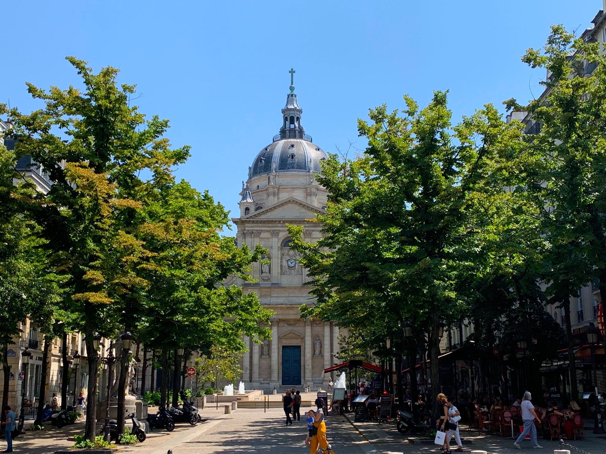 Place de Sorbonne 2.jpg