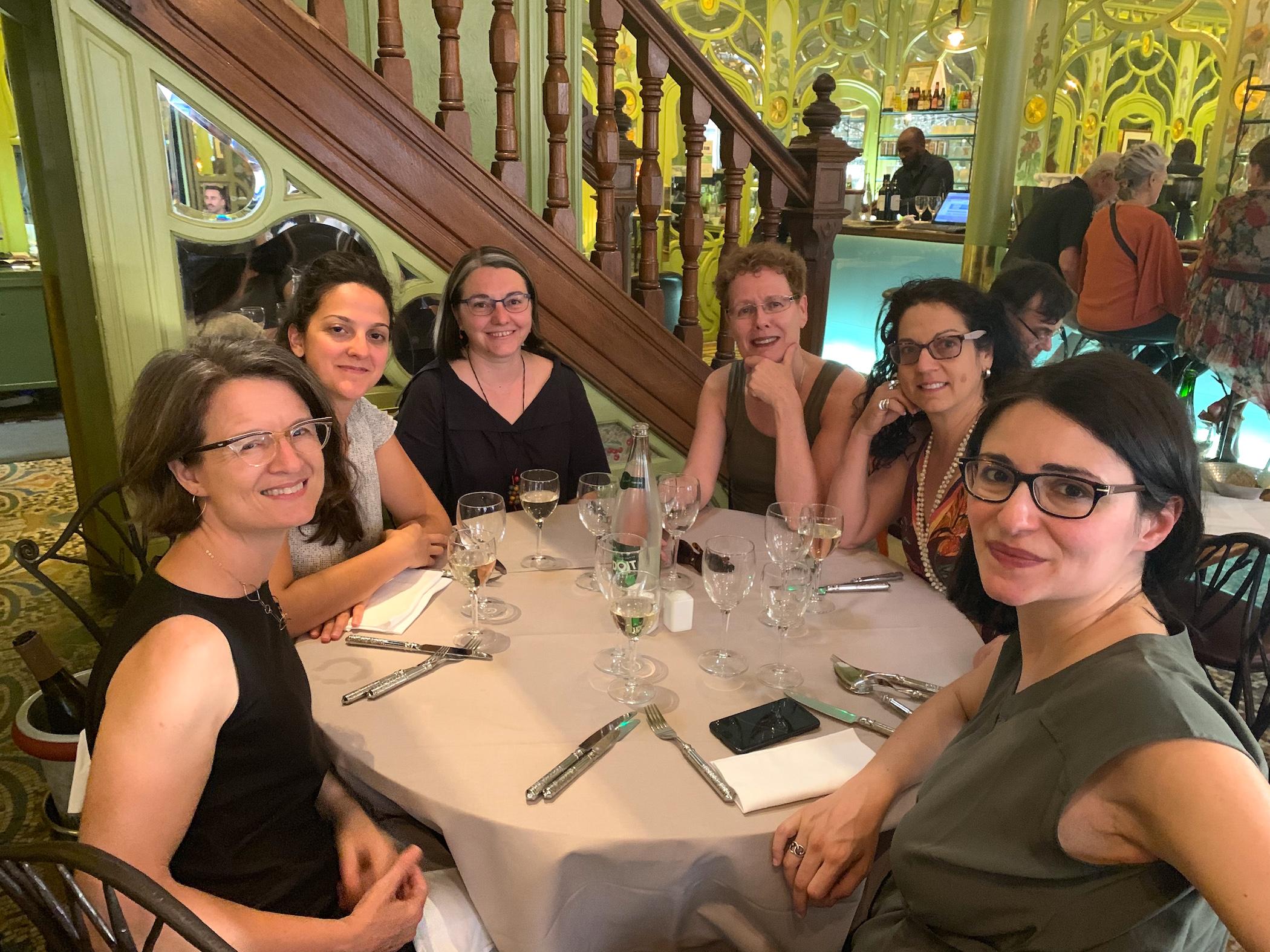 Dinner Paris 28.6.2019.jpg
