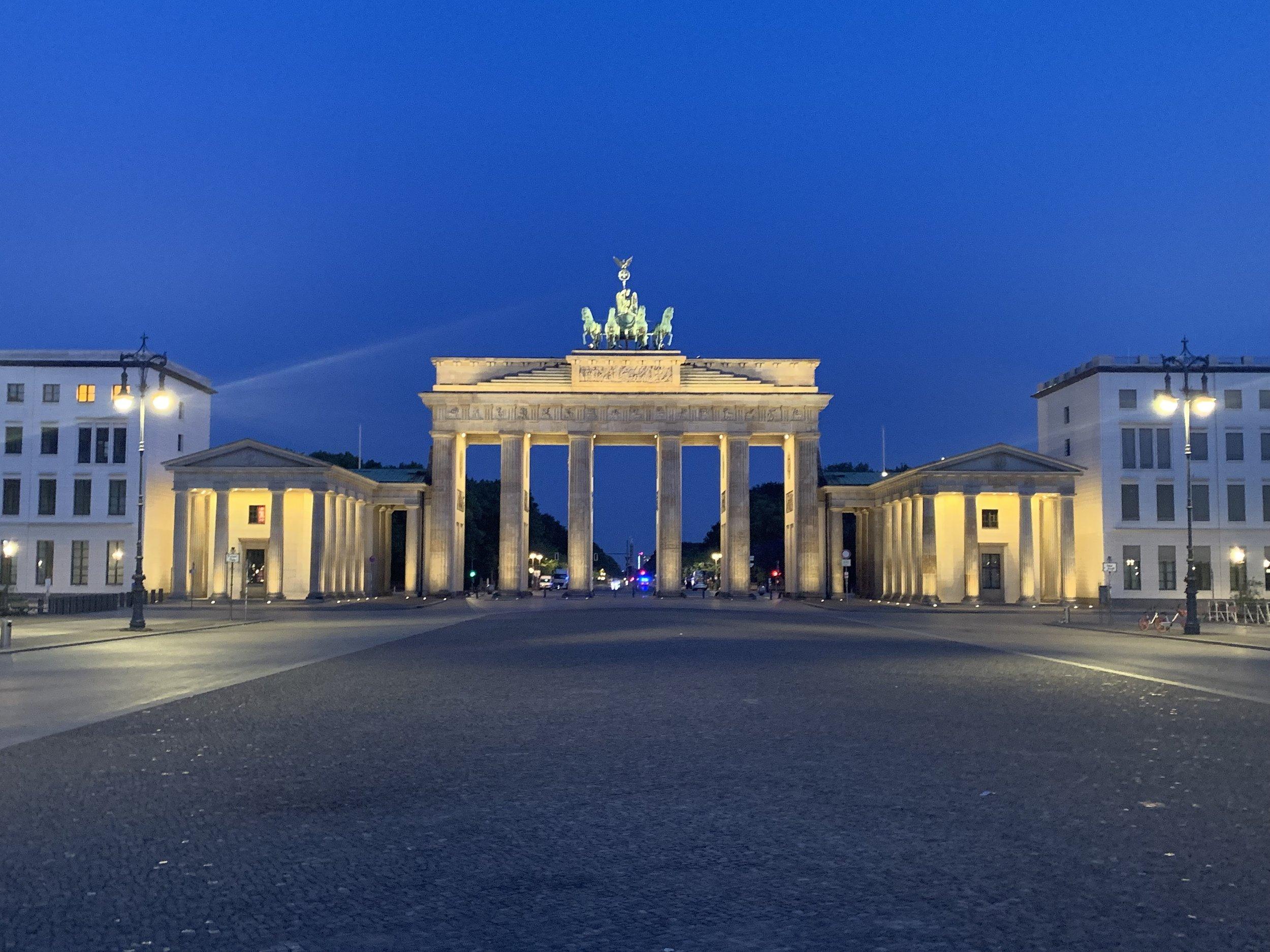 Berlin at dawn 2.jpg