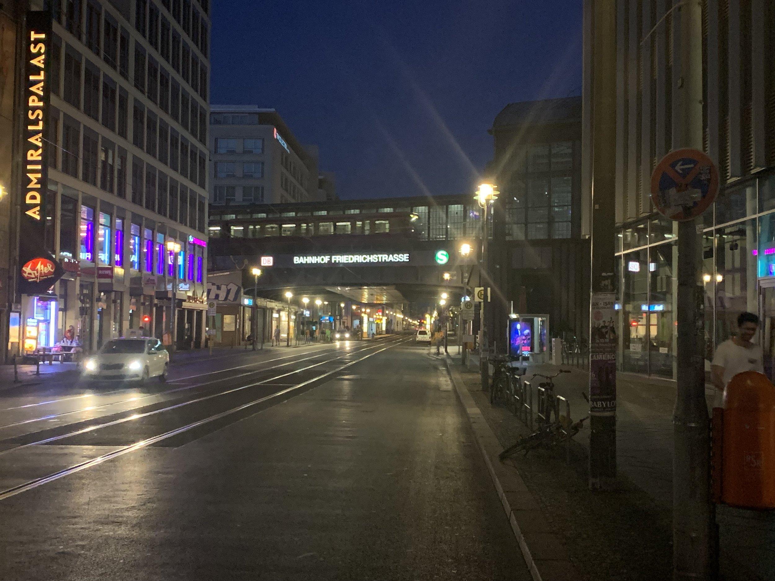 Berlin at dawn 1.jpg