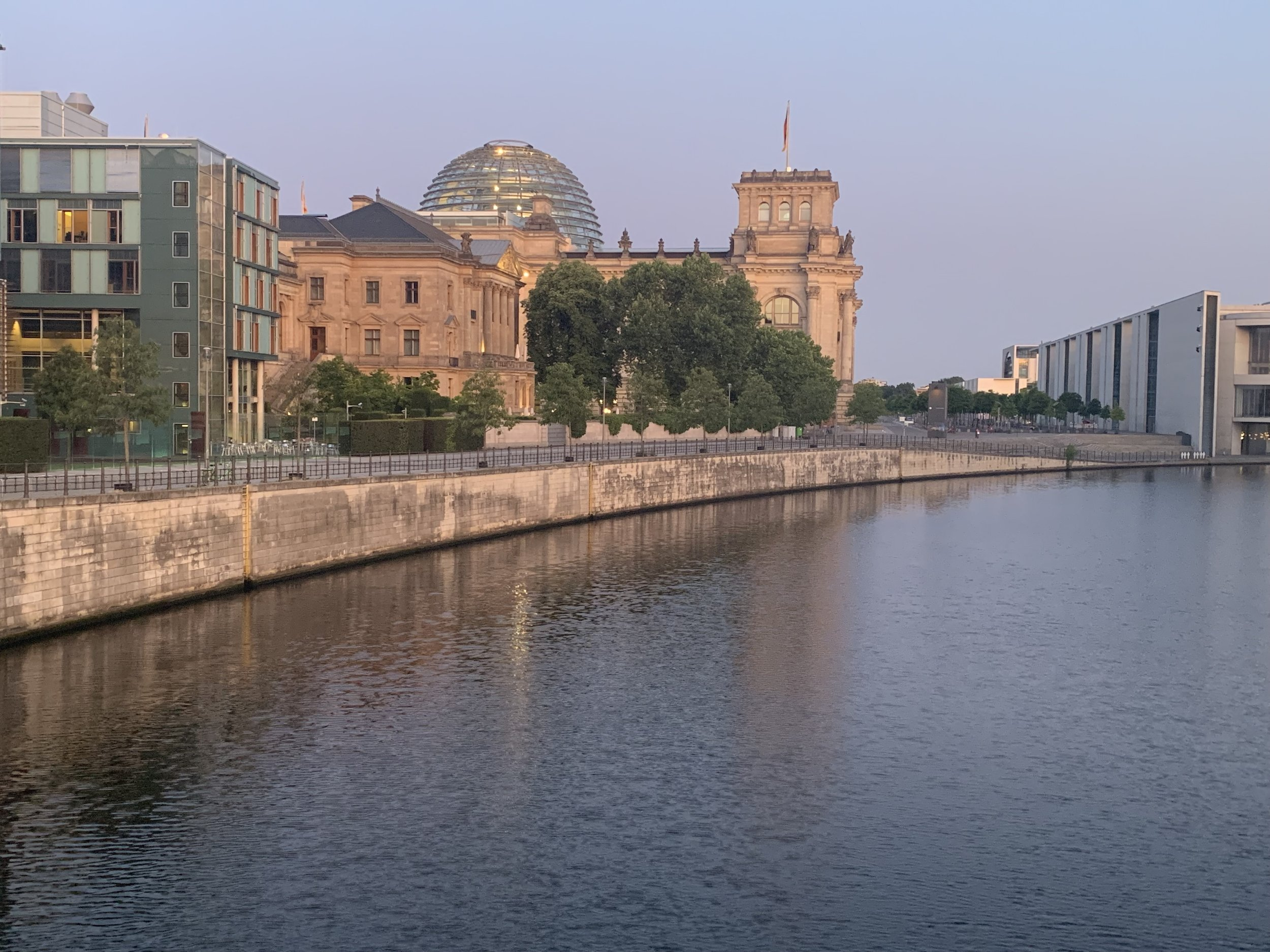 Berlin at dawn 4.jpg