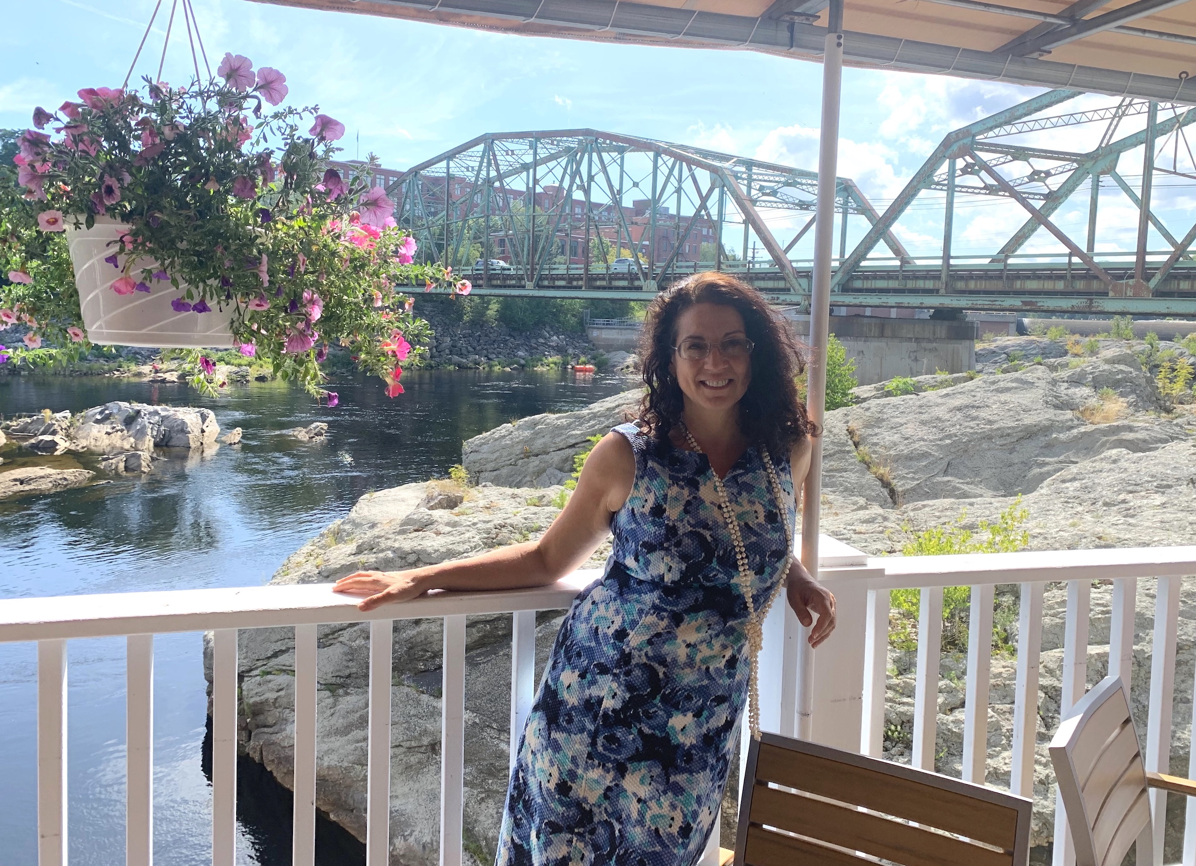 Kristen in Maine.jpeg