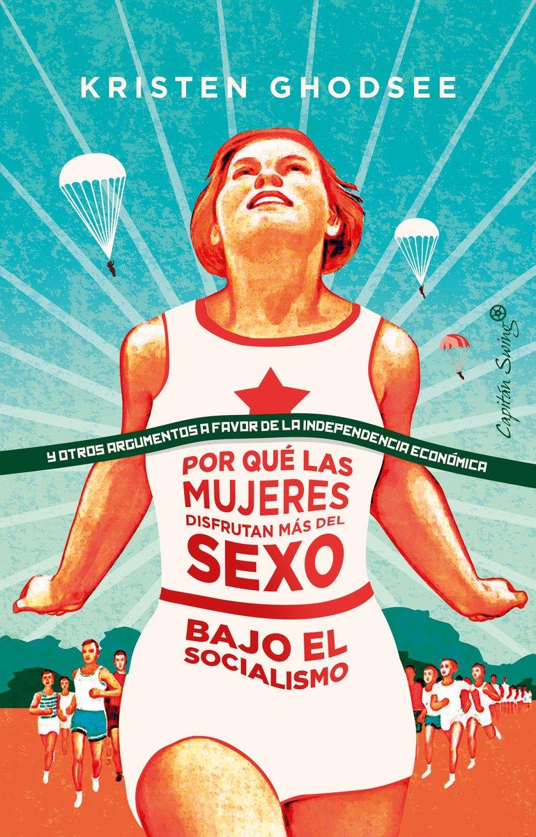 spanish cover 2.jpg