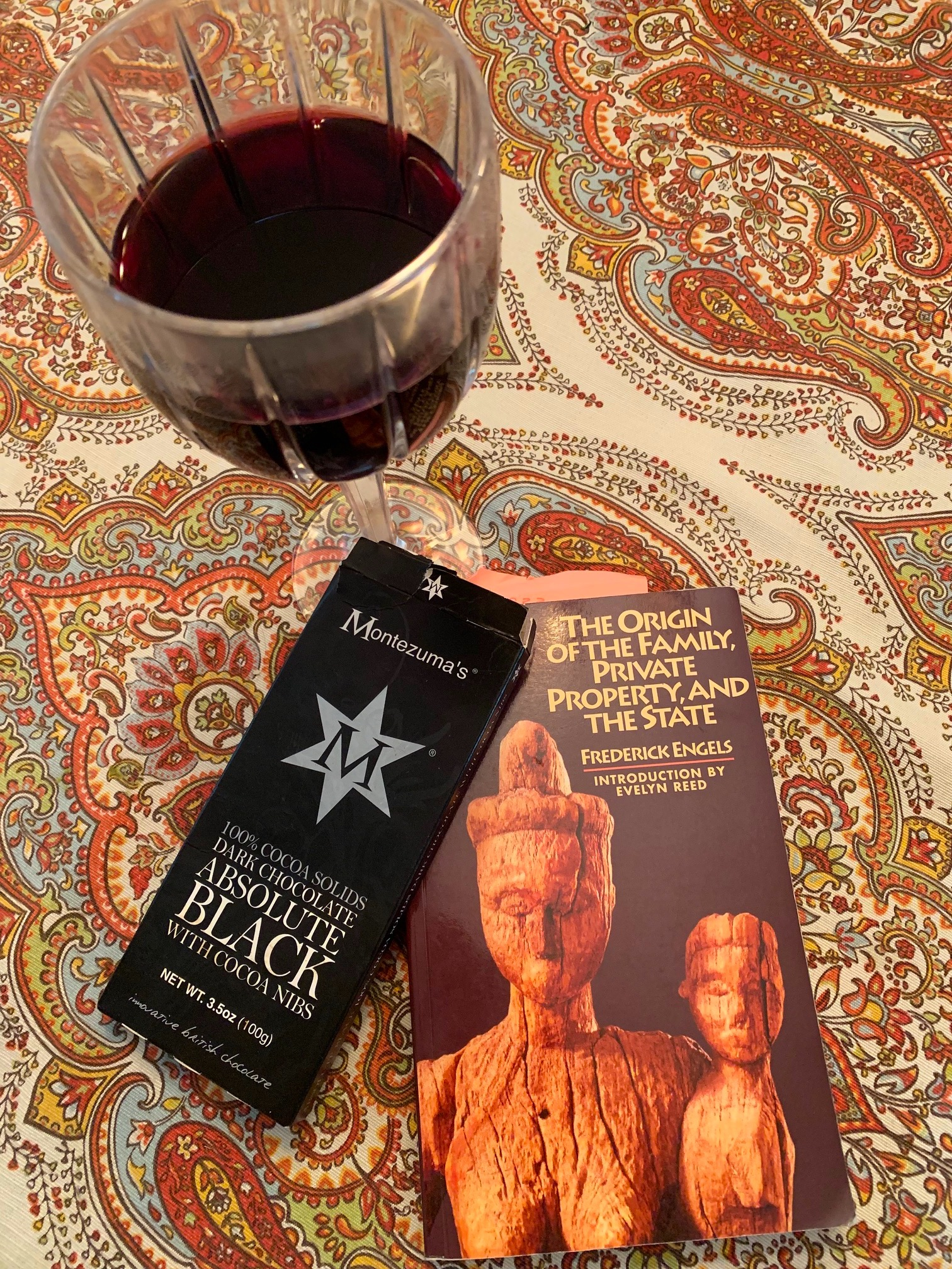 Red wine, chocolate, and Engels.jpeg