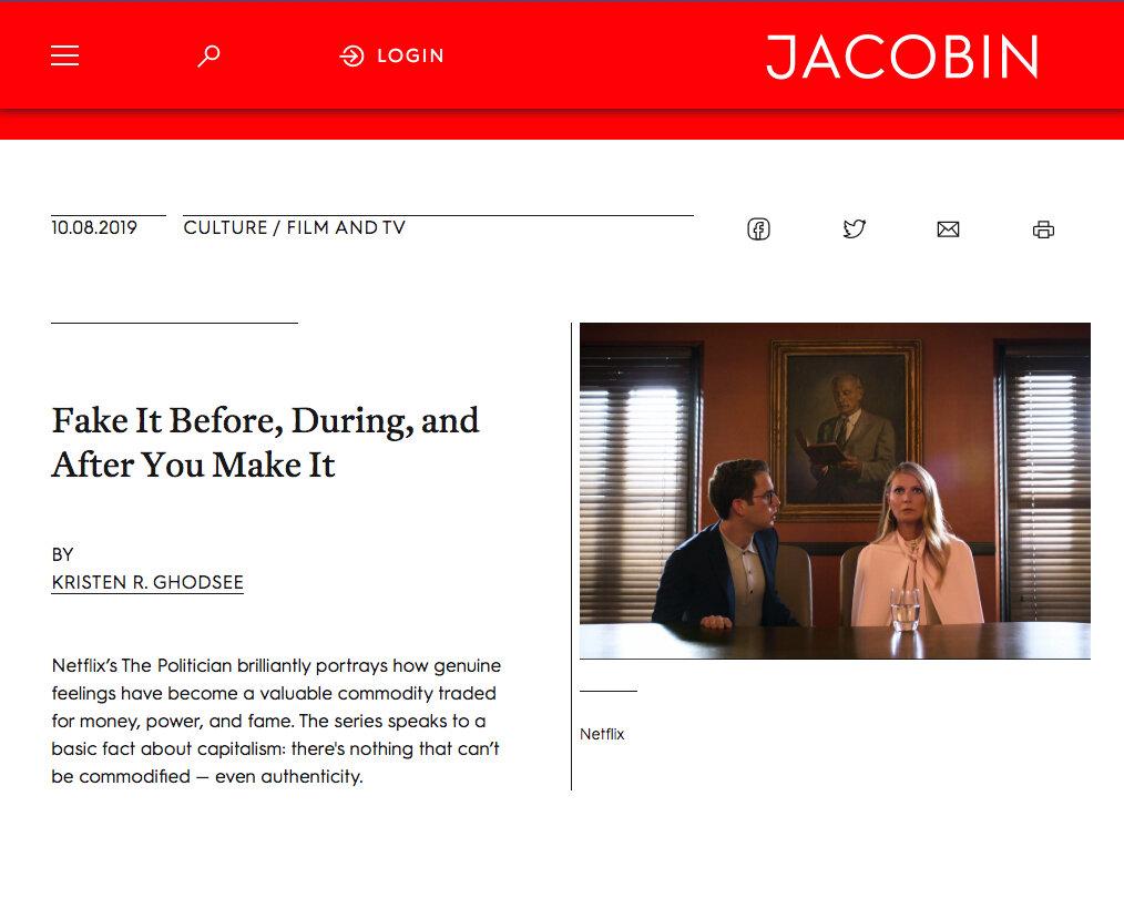 Jacobin Politician Review.jpg